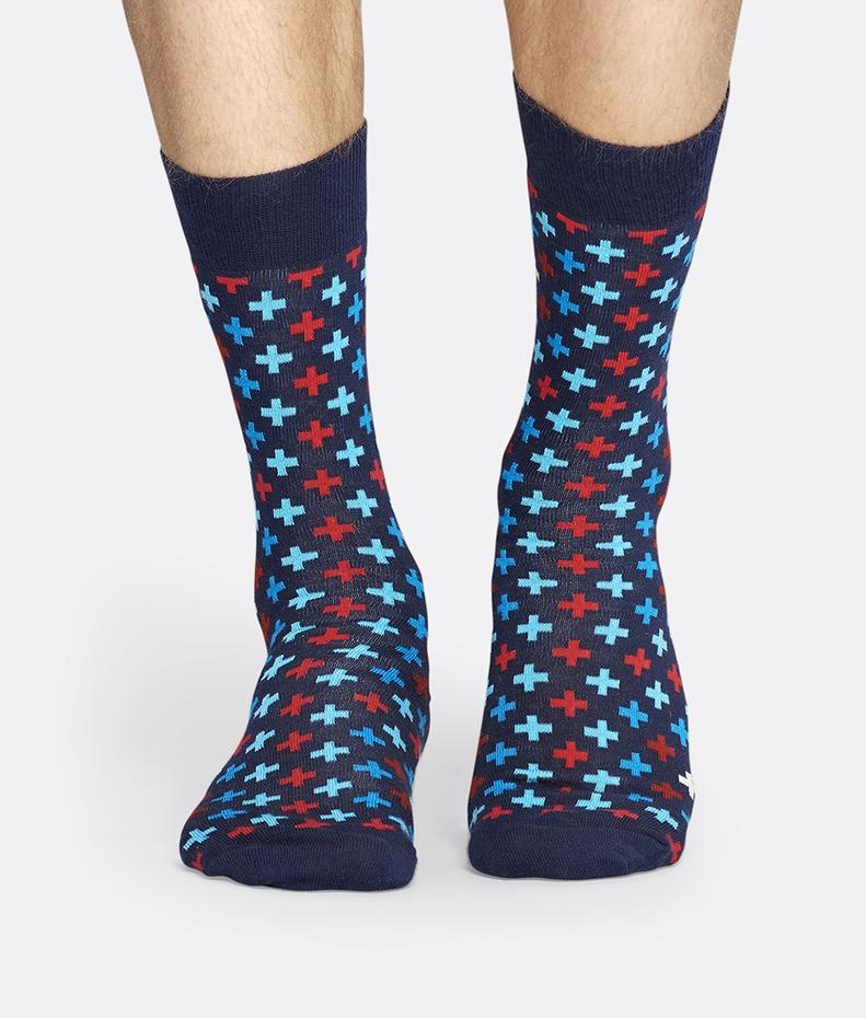 Happy Socks Plus Sock