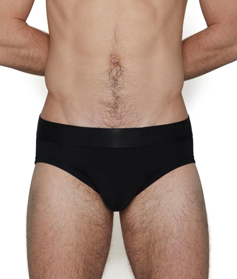 Underwear Expert Essentials Brief