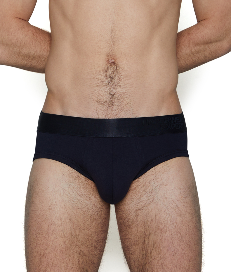 Underwear Expert Essentials Brief