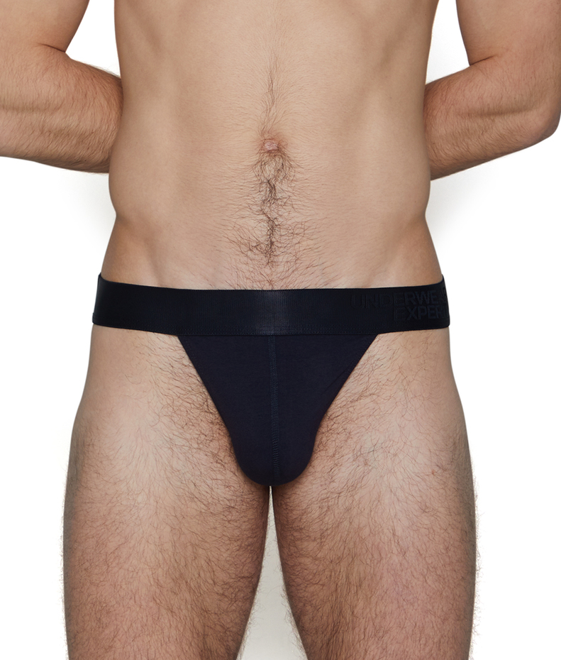 Underwear Expert Essentials Thong